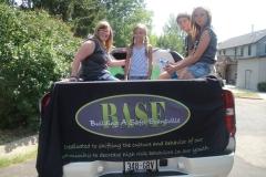 base-parade-1
