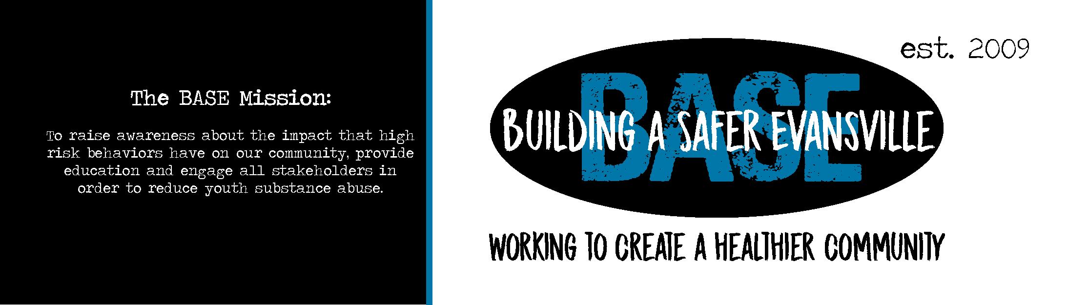 Building A Safer Evansville, Inc.